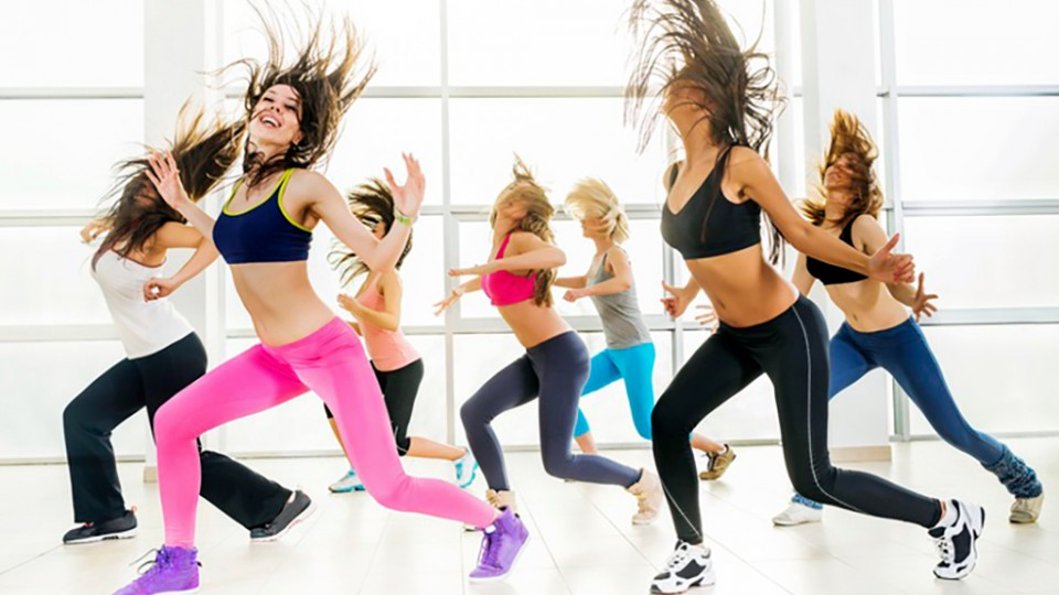 dance-mix-fit-1