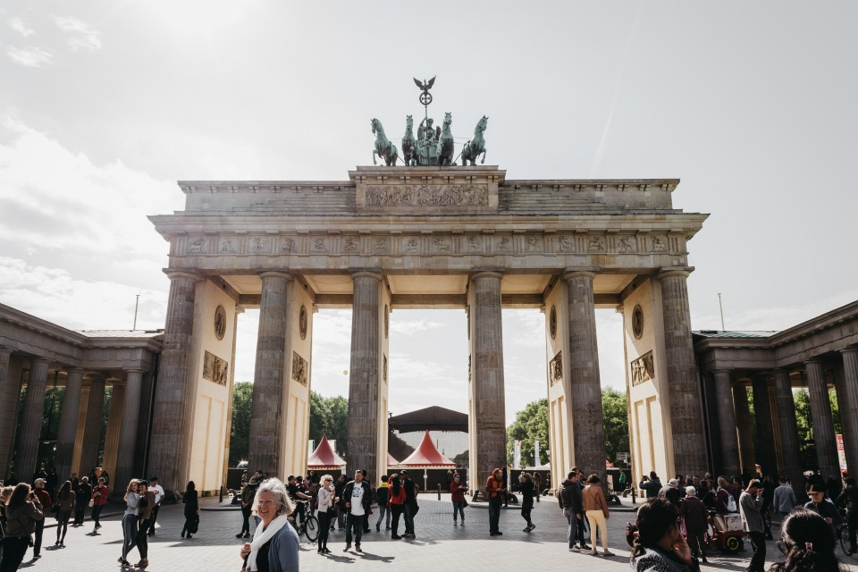 Berlin-unsplash